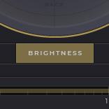 Brightness Analysis
