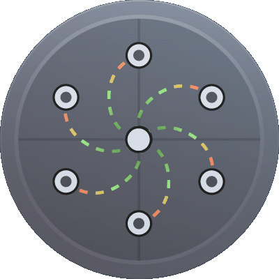Energy Panner logo
